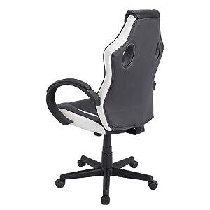 Computer Gaming Racing Chair Coavas Office