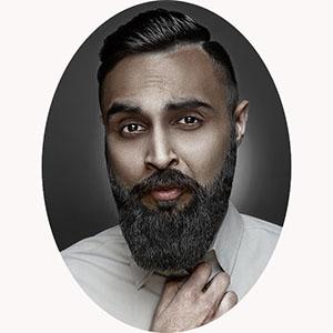 Grow A Beard 75473 Jpg