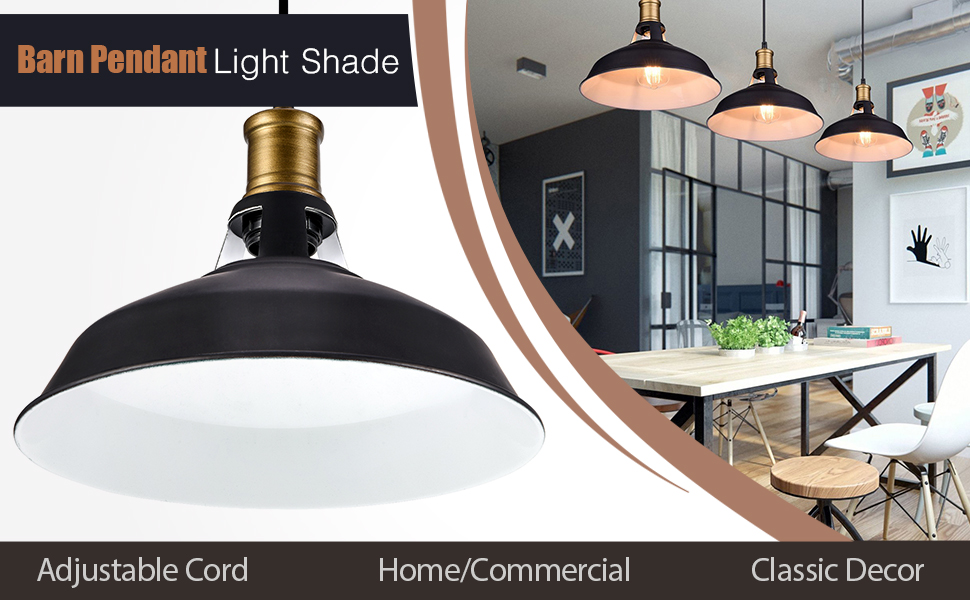 metal pendant lighting fixtures. if youu0027re a big fan of industrial chic and shopping for classy pendant light shade that goes well with your steampunk decors then youu0027ve clicked into the metal lighting fixtures