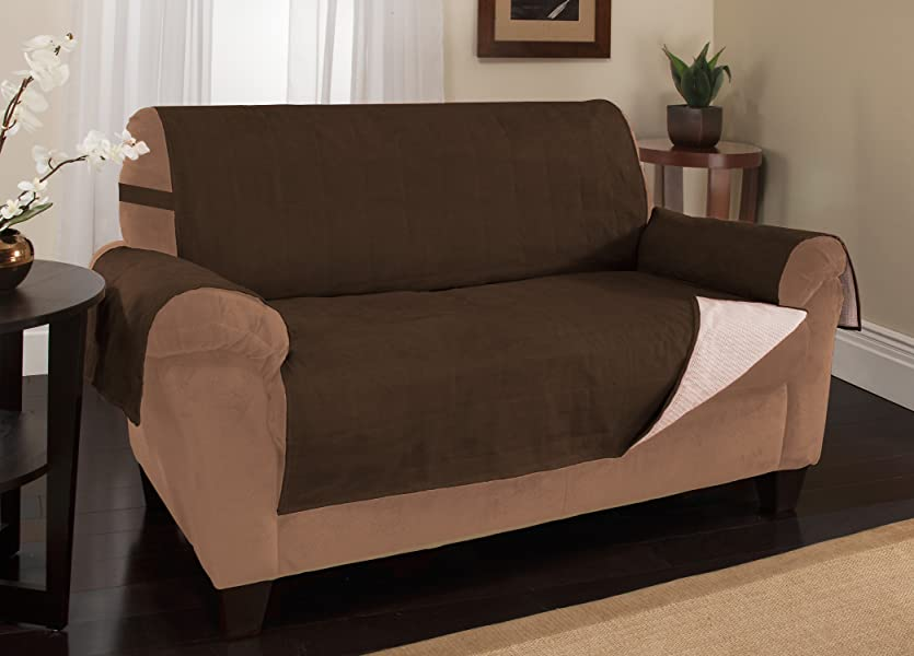 Are many couch 70 cm tief had the pottery barn for Sofa 70 cm tief