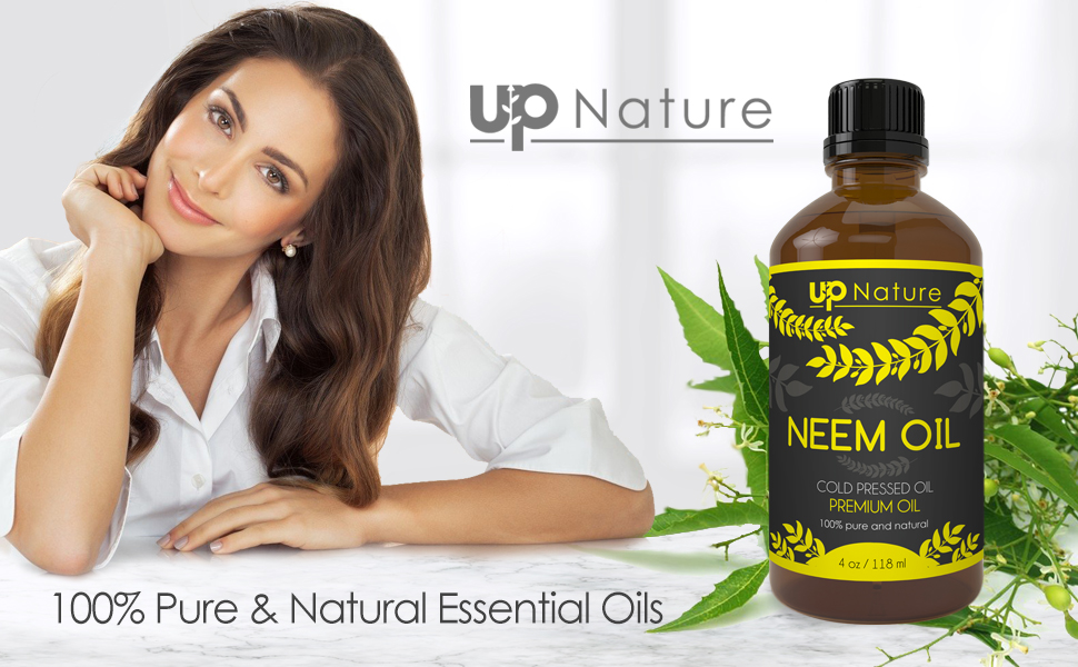 Is Now Oil Product Better Than Premium Nature Oils