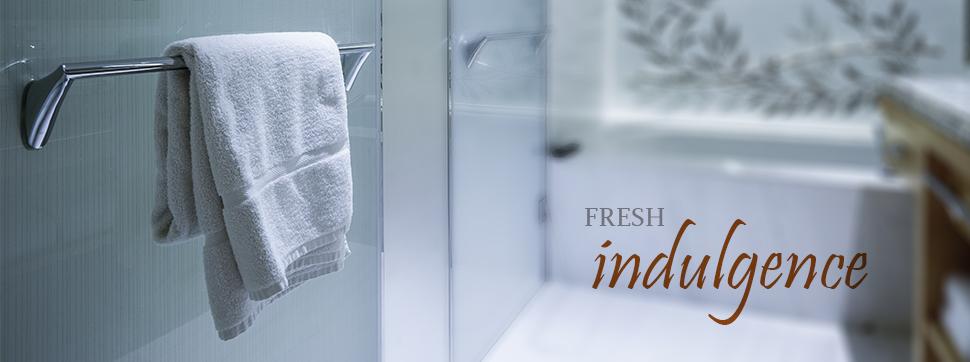 Amazon.com: Utopia Towels Soft Cotton Machine Washable Extra Large (35