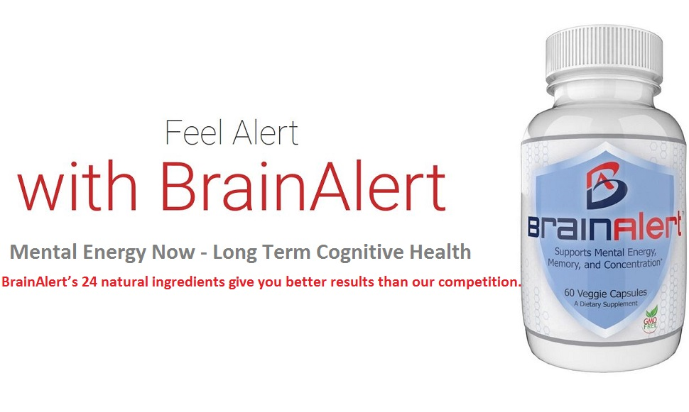 Can vitamins help boost your memory picture 18
