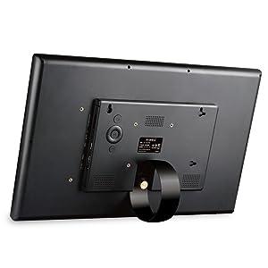 Amazon.com : SSA 21.5 Inch Full HD 1080P Widescreen