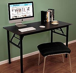 Need Computer Desk Office Desk 55 Folding