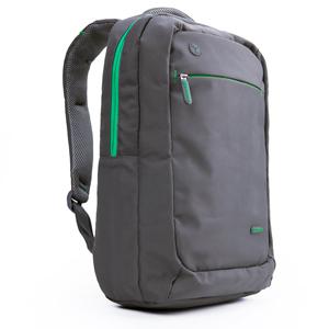 Amazon.com: Evecase Lightweight Nylon Water Resistant Multipurpose ...