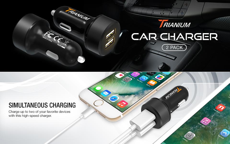 Amazon Fire Tv Stick Battery Life
