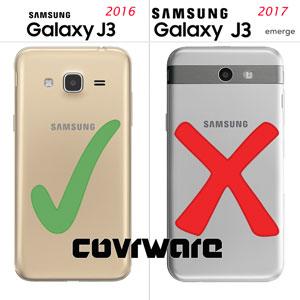 Amazon Com Samsung Galaxy J3 2016 J3 V Sky Sol Amp