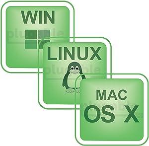 AXA Driver Mac - Download