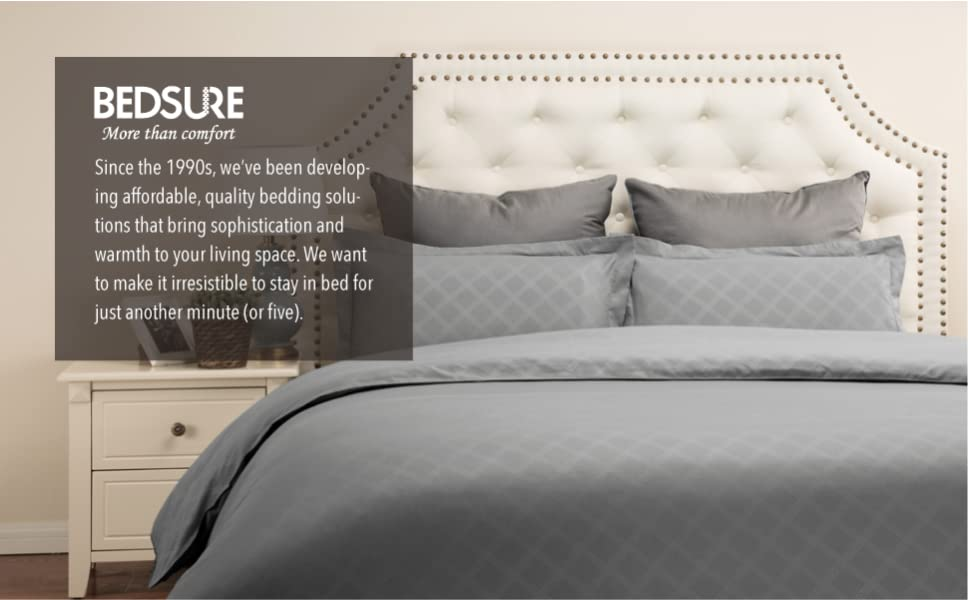 theres nothing quite as invigorating for a bedroom than a new duvet cover with a fresh modern pattern show off your personal style with a classic duvet