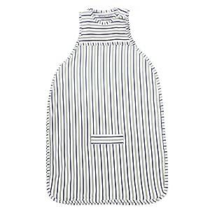 Amazon.com: Merino Kids Winter-Weight Baby Sleep Bag For