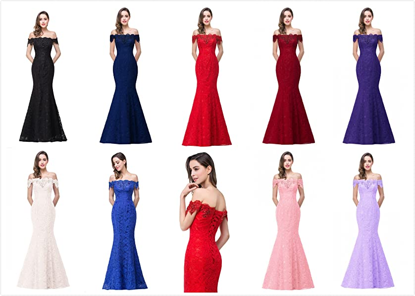 We always try to supply the high quality dresses with the best prices. This new short prom dress is the perfect for parties or other special occasions where ...