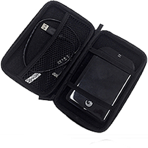Viewpart furthermore Oem Motorola Rln4866a Hard Leather Carrying Case With Swivel Clip Black p 286600 as well 530932243541166214 besides 140268709199 further 99 Nissan Quest Door Handle. on tablet gps hard carrying case