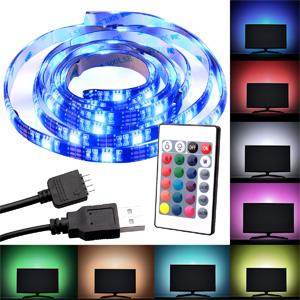 Amazoncom ACRATO Bias Lighting for 4060 TV USB Powered Neon