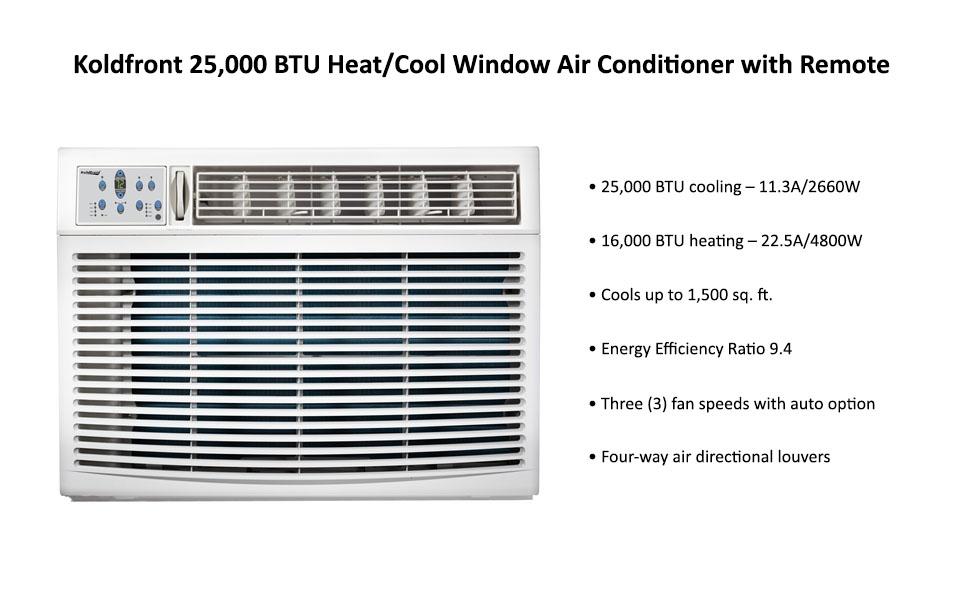 Btu air conditioner amps home design inspirations for 18000 btu window air conditioner lowes