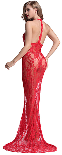 Red evening dresses amazon fulfillment