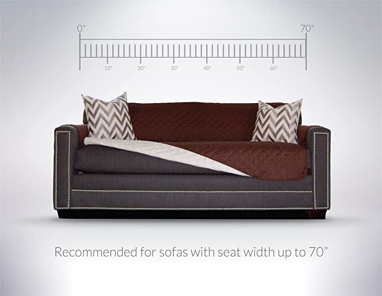sofa covers for dogs sleeper pet sectional dog cat protector slip cover leather ebay. Black Bedroom Furniture Sets. Home Design Ideas