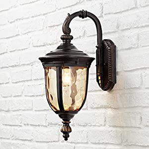Add Curb Appeal To Your Home With This Traditional Outdoor Wall Light From The Bellagio Outdoor Light Collection By John Timberland