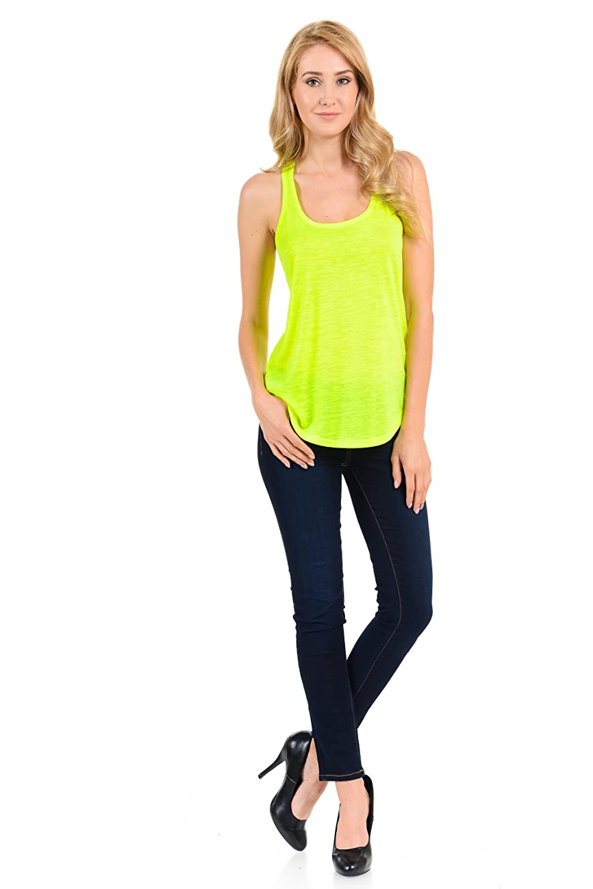 Shop for neon tank tops womens online at Target. Free shipping on purchases over $35 and save 5% every day with your Target REDcard.