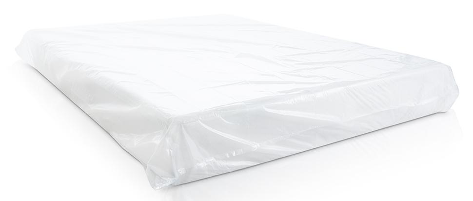 Amazon Com Linenspa Mattress Storage Bag With Double