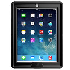 apple ipad model a1430 manual