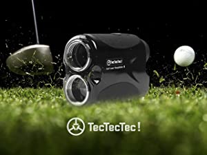 read-my-review-of-tectectec-vpro500-golf-rangefinder-4