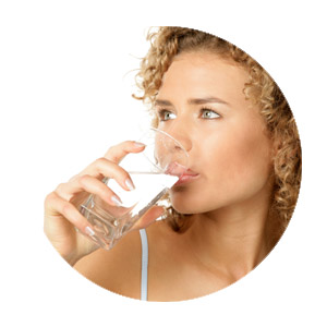 Amazon Com Air Water Life Aqua Ionizer Deluxe 7 0 Best