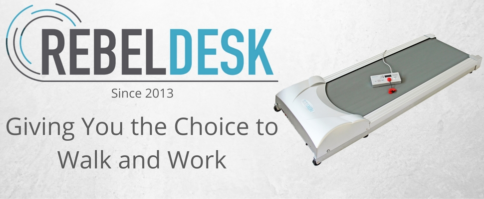 How Much Does A Treadmill Desk Cost