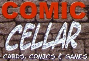 ComiXology, Digital Comics: Buy Once, Read Anywhere
