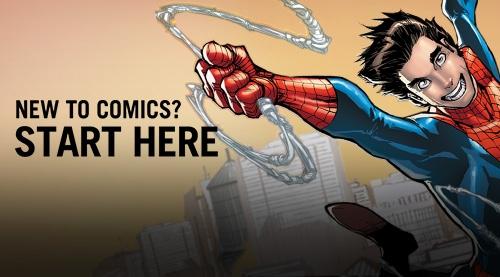 'Marvel Digital Comics Shop' from the web at 'https://images-na.ssl-images-amazon.com/images/S/cmx-images-prod/ApplicationPageBlock/20400/49ecf1adb6135ecf46a071d971425ae9._QL95_TTD_.jpg'