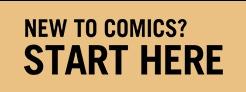 'Marvel Digital Comics Shop' from the web at 'https://images-na.ssl-images-amazon.com/images/S/cmx-images-prod/ApplicationPageBlock/20401/9593f572a426a0fe14a32531706bc775._QL95_TTD_.jpg'