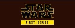 'Marvel Digital Comics Shop' from the web at 'https://images-na.ssl-images-amazon.com/images/S/cmx-images-prod/ApplicationPageBlock/33637/ea135fb59d524886ee8e42f7388e4cfe._QL95_TTD_.jpg'