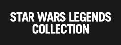 'Marvel Digital Comics Shop' from the web at 'https://images-na.ssl-images-amazon.com/images/S/cmx-images-prod/ApplicationPageBlock/33767/b2d86a88af3bdc1b0d40996705e8eeb6._QL95_TTD_.jpg'