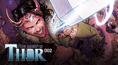 'Marvel Digital Comics Shop' from the web at 'https://images-na.ssl-images-amazon.com/images/S/cmx-images-prod/ApplicationPageBlock/33874/b2999eaad956721a77d9b618d0992bdb._QL95_TTD_.jpg'