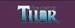 'Marvel Digital Comics Shop' from the web at 'https://images-na.ssl-images-amazon.com/images/S/cmx-images-prod/ApplicationPageBlock/33875/65a38d491b27d690f7406e32397820e0._QL95_TTD_.jpg'