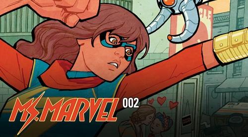 'Marvel Digital Comics Shop' from the web at 'https://images-na.ssl-images-amazon.com/images/S/cmx-images-prod/ApplicationPageBlock/33885/ae8b06a48ab92c6702d37487cea52e54._QL95_TTD_.jpg'