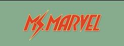 'Marvel Digital Comics Shop' from the web at 'https://images-na.ssl-images-amazon.com/images/S/cmx-images-prod/ApplicationPageBlock/33886/b1b205755685f5d9fffee74e3c1a71d4._QL95_TTD_.jpg'