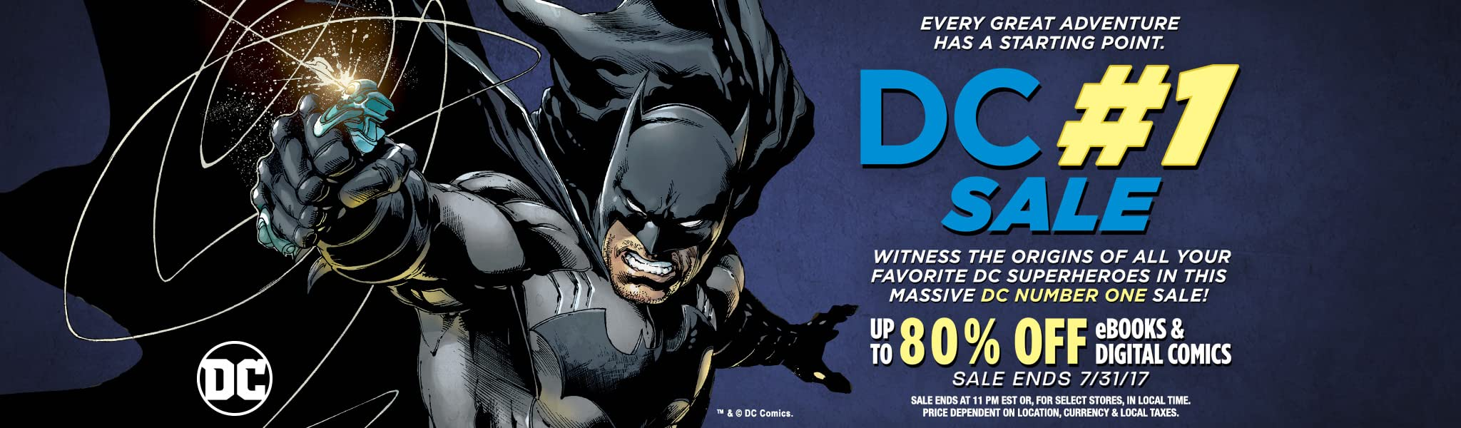 Dc firsts sale comics by comixology dc firsts sale fandeluxe Images