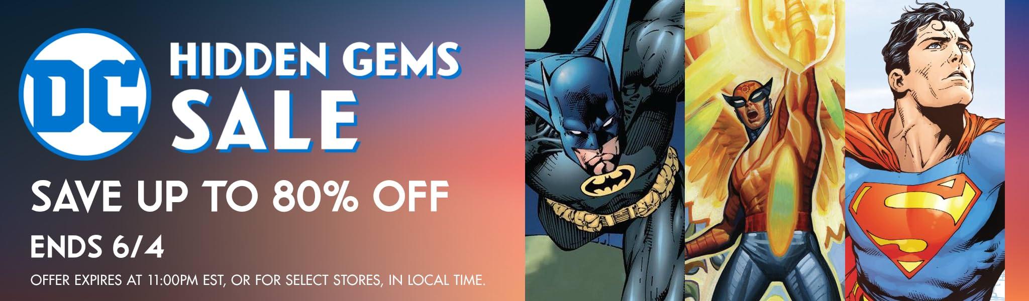 #50 Legion of Super-Heroes Vol 4 1989-2000