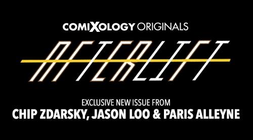 Digital Comics Eu Comics By Comixology