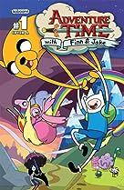 Adventure Time Bundle