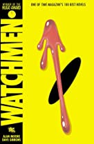 DC Entertainment Essential Graphic Novels Pt. 1