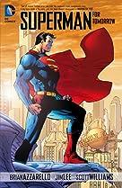 Essential Superman Pt. 1