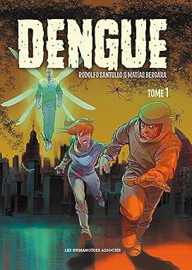 Dengue Intégrale