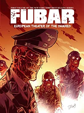 FUBAR Bundle