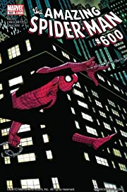 Spider-Man: Brand New Day - Complete Collection 2 (of 2)
