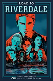 Riverdale Sampler Bundle