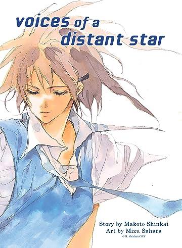 Makoto Shinkai Bundle