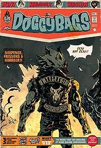 DoggyBags Intégrale