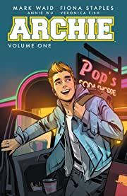 Archie Comics Greatest Hits